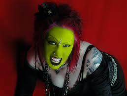 goth halloween background she mask gothic transform 02 by bambucea09 on deviantart