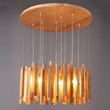 Diy Pendant Light Fixture Furniture Accessories Brilliant Diy Bamboo Rattan Pendant L