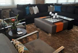bedrooms cheap leather sofas affordable sofas dining table