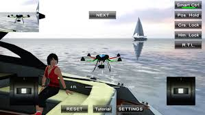 fx pro apk quadcopter fx simulator pro android apps on play
