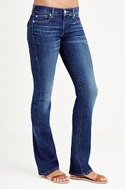 womens bootcut uk true womens true religion bootcut wholesale price on
