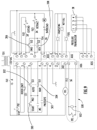patent us8794135 system and method for controlling compactor