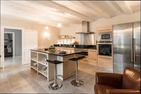 cuisine bois et inox cuisine bois cuisine en bois algerie