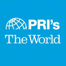 pri u0027s the world public radio international