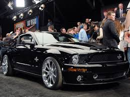 year shelby mustang top 10 most expensive auction mustangs mustang monthly