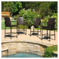 End Of Summer Patio Furniture Clearance Best 25 Outdoor Wicker Furniture Clearance Ideas On Pinterest