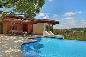 Pool Home Pool House