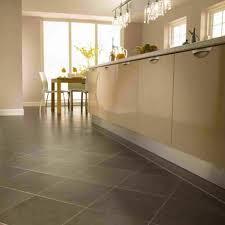 bathroom picturesque kitchen floor tiles designs tile flooring