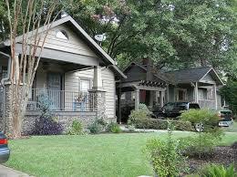 Curb Appeal Atlanta - curb appeal landscaping augusta ga landscape design