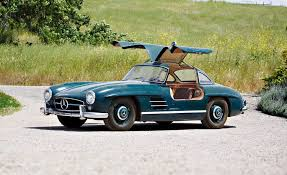1955 mercedes 300sl 1955 mercedes 300sl pictures photo gallery car and driver