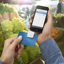 Where Can I Use My Home Design Credit Card Amazon Com Square Credit Card Reader For Iphone Ipad And Android