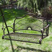 Bench Pictures Better Known Garden Bench Wood Tags Iron Bench Outdoor Dark Wood
