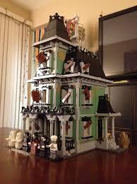 Nerd Home Decor Decorating For Halloween Nerd Edition E2 80 93 We Date Nerds