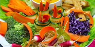 cuisine d asie cuisine d asie végétalienne gado gado par pascale stretti