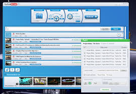how to download youtube video to pc laptop phone or tablet