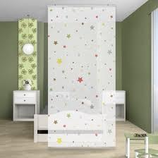 Wohnzimmer Dekoration Ebay Hausdekoration Und Innenarchitektur Ideen Tolles Gardinen