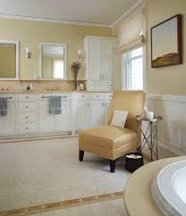 bathroom pottery barn bath lighting white floor cabinet
