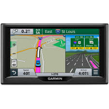 Tomtom Map Update Canada by Tomtom Via 1410m Se 4 3