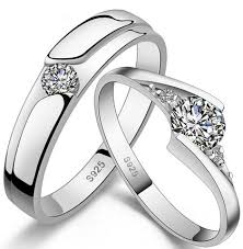 engagement wedding rings engagement wedding rings android apps on play