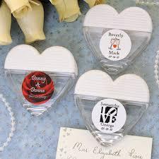 wedding magnets magnet wedding favors wedding definition ideas