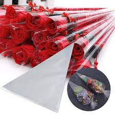 where to buy colored cellophane compare prices on colored cellophane online shopping buy low