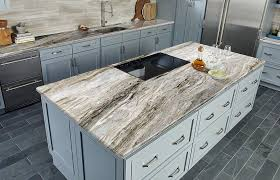 what is the newest trend in kitchen countertops marble kitchen countertops trends to follow in 2020