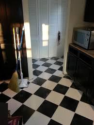 Tile In The Kitchen - bad renovations kitchen renovation part 2