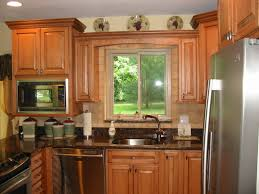 Rustic Alder Kitchen Cabinets Rustic Kitchen Cabinets For All To Enjoy Inspiring Home Ideas