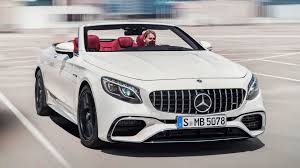 mercedes amg s 63 4matic cabriolet 2017 images 2018 mercedes s
