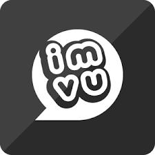 apk for kindle app imvu 1 3d avatar social app apk for kindle top apk for