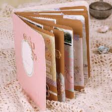 recollections photo album aliexpress buy memory planner handmade diy recollections