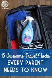 Indiana travel hacks images 558 best cat 39 s favorite traveling tips images jpg