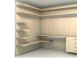 dressing room design ideas dressing room designs copypatekwatches com