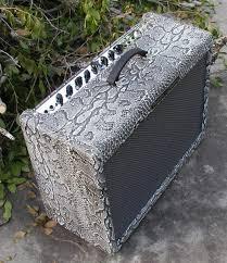 rod deluxe cabinet fender rod deluxe deville owner s club fender stratocaster