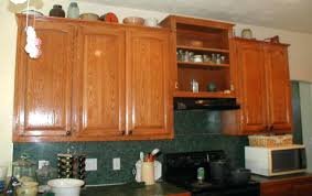 standard wall cabinet height standard wall cabinet height upper cabinets in 8 ceiling kitchen