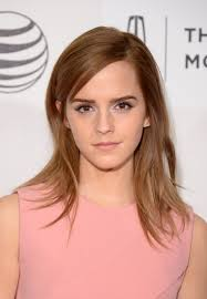 quotes education equality 9 most powerful quotes from emma watson u0027s un speech on gender