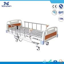 Invacare Hospital Beds Yxz C302 Yongxin Invacare Hospital Bed Price Icu Electric