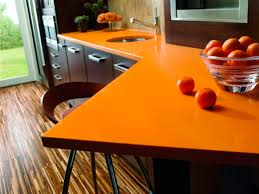 Kitchen Top Materials Choosing Kitchen Countertops Hgtv