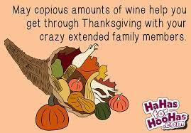 thanksgiving hahas for hoohas