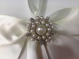 Wedding Dress Storage Boxes Wedding Dress Storage Box Dresses For Wedding Reception Svesty Com