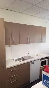Flat Pack Kitchen Cabinets Brisbane by Mister Flatpack Flat Pack Assembly Service Melbourne Sydney Brisbane