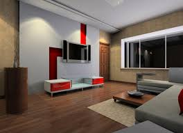 Wall Design For Hall Amazing 90 Minimalist Living Room 2017 Decorating Inspiration Of
