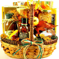 Country Gift Baskets The Country Sampler Gourmet Basket