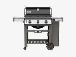 cuisiner avec barbecue a gaz cuisson à lextérieur et barbecues home depot canada