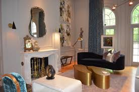 show homes interior design events archives splendid habitat interior design and style
