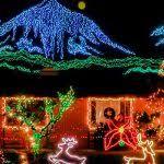 lights of christmas stanwood the lights of christmas blog lights of christmas stanwood boise