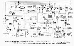 diagrams electrical wiring diagram symbols pdf wiring diagram