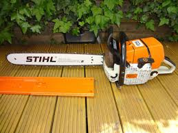 black friday chainsaw sales chainsaws ebay