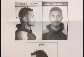 ladari made in italy italie lancement des recherches d un terroriste tunisien photos