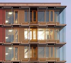 fh frankfurt architektur heribert gies architekt bda